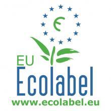 Gamme Ecolabel